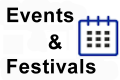 Anglesea Events and Festivals Directory